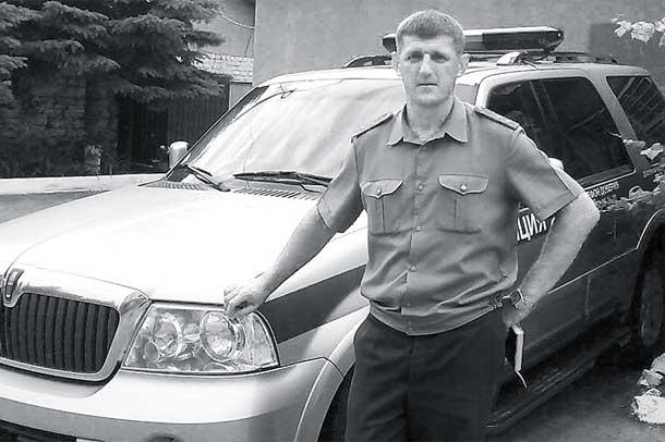 Сейчас Игорь Привалов — дипломированный специалист.