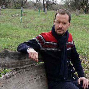 Почему орловский москвич вернулся на родину